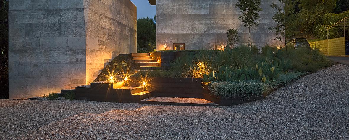 American Society Of Landscape Architects Marketing